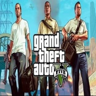 GTA 5 için PS 4, Xbox One ve PC çıkış tarihi