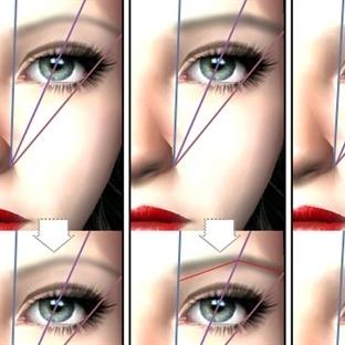 Güzellik Uğruna Estetik Cerrahiye Dikkat