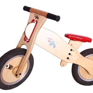 Hangi Bisikleti Almalıyım? (10) Çocuk Bisikletleri