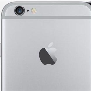 Hangi Telefon iPhone 6'dan Daha İyi Fotoğraf Çeker