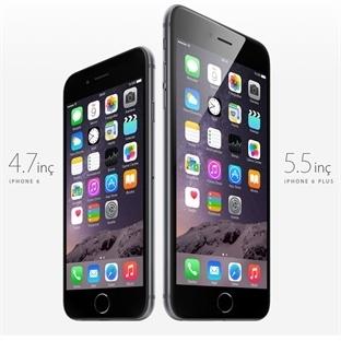 Hangisini almalı: iPhone 6 Plus mı, iPhone 6 mı?