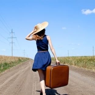 Hayatınızı Değiştirecek 14 Seyahat İpucu