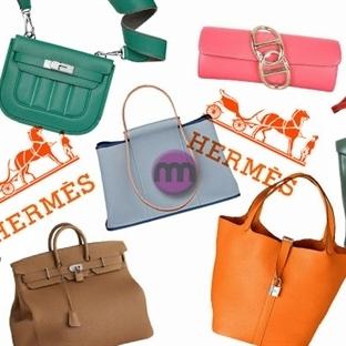 Hermes Çanta Modelleri ve Çeşitleri