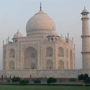 Hindistan Konaklama Rehberi