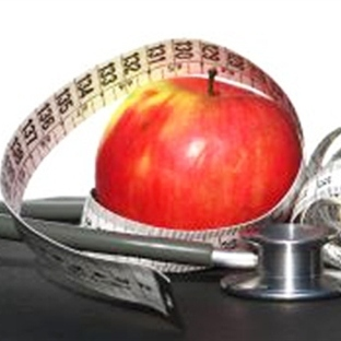 Hızlı kilo vermek için öneriler