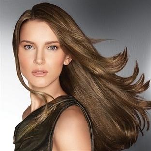 Hızlı saç uzatma formülleri