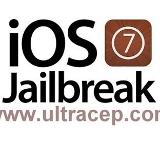 iOS 7'de Jailbreak Nasıl Yapılır?