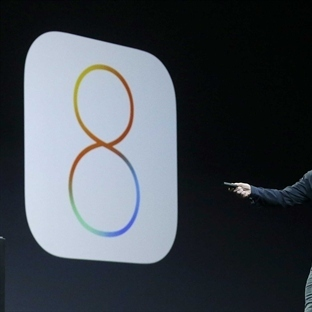 iOS 8 ile Gelen Sorunlar