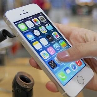 iOS 8'in Bilinmeyen 7 Özelliği