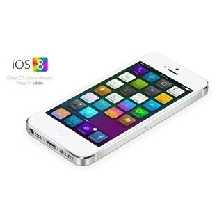 iOS 8 İncelemesi Ve Getirdiği Yenilikler