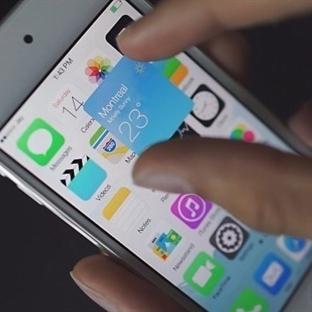 iPhone 6 ile iPhone 5S Arasındaki Farklar