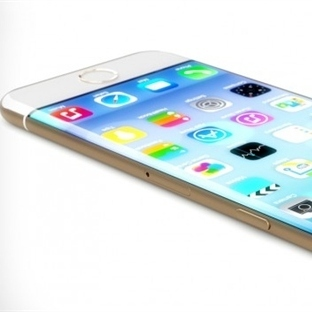 iphone 6 Özellikleri