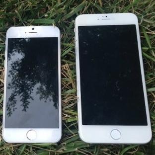 iPhone 6 ve 6+ Bize Yeni Olarak Ne Sunuyor?