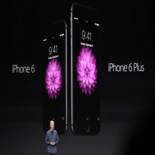 iPhone 6 vs iPhone 6 Plus Karşılaştırma