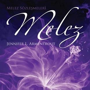 Jennifer L. Armentrout - Melez