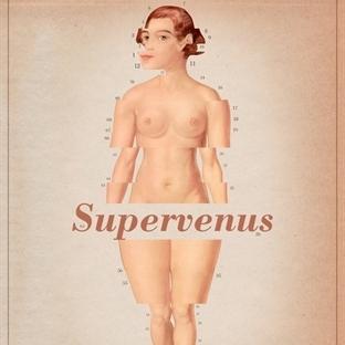 Kadını Metalaştırmaya En Net Eleştiri : Supervenus