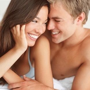 Kadınların Oldukça İlginç Yatak Fantezileri