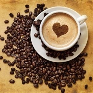 Kahvenin bir sırrı daha keşfedildi
