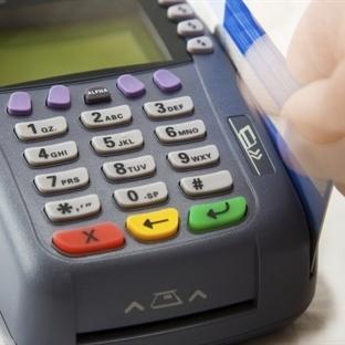 Kart Şifrelerinizin Çalınmasını Nasıl Önlersiniz?