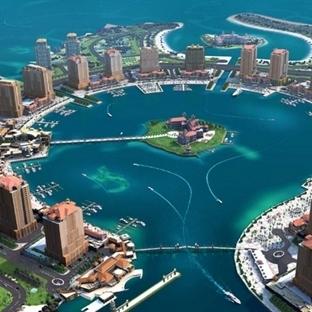 Katar nasıl bir yer?  Orada yaşayandan öğrenin