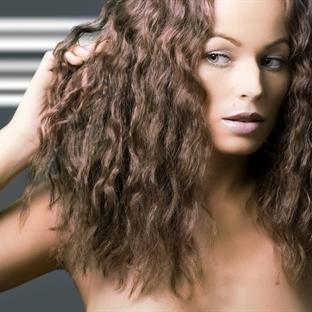 Kişiliğinize göre saç önerileri