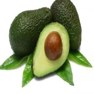 Kolesterolün Baş düşmanı gıdalar