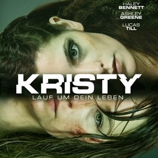 Kristy : Güzel, Saf ve Masum