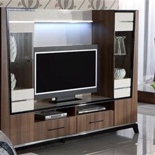 Lcd Tv Ünite Fiyatları