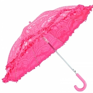 İlgi Çekici Şemsiye Trendleri
