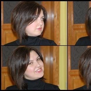 M.Asam Magic Finish Make-Up (Sihirli Fondoten)
