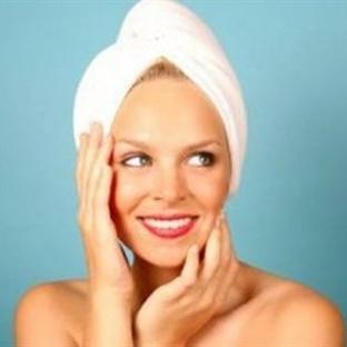 Makyaj temizleyici uygulama ipuçları