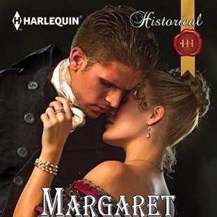 Margaret Moore - Sahte Leydi