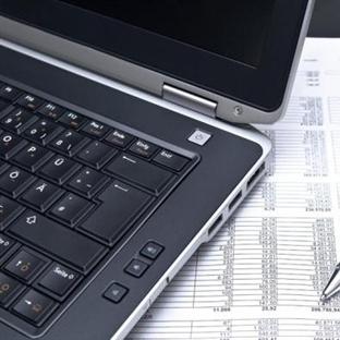 Markanızın Dijital Bütçesi Var Mı?