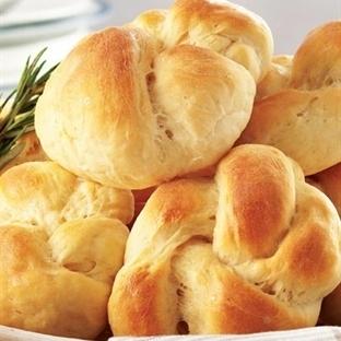 Mayıs Ekmeği
