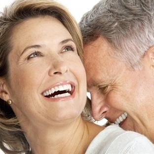 Menopoz Döneminde Muz İnme Riskini Azaltıyor