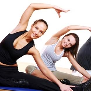 Metabolizmamızı neler etkiler?