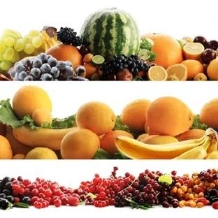 Meyve Tüketiminde Doğru Zaman