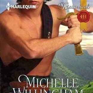 Michelle Willingham - Özgürlüğe Hasret