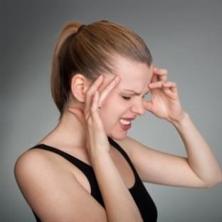 Migren neden kadınlarda daha çok oluyor?