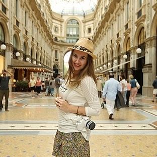 Milano'da alışveriş nasıl olur?