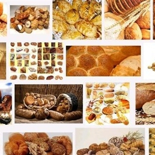 Muhteşem Görünen Ekmek Tariflerine Bayılacaksınız