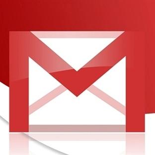 Mutlaka Kullanmanız Gereken 10 Gmail Eklentisi