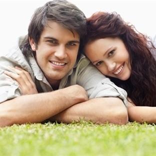 Mutlu bir Evlilik İstiyorsanız Bunlara Dikkat Etme