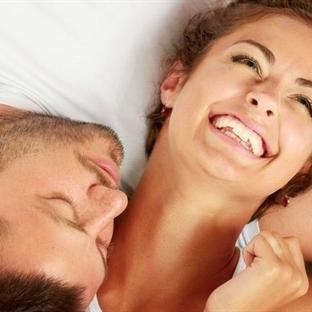 Mutlu Evlilik İçin Pratik Tavsiyeler