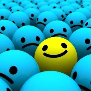Mutluluk Hakkında 10 Psikolojik Araştırma