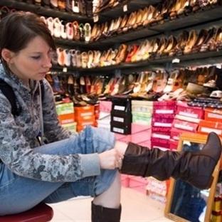 İndirimli Alışveriş nasıl yapılmalı