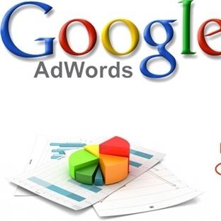 Neden Bir Google Adwords Uzmanı İle Çalışmalısınız