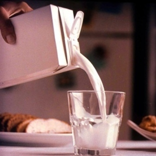 Neden Hergün Süt İçmeliyiz?