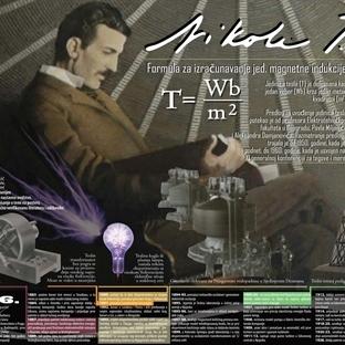 Nikola Tesla'nın En Büyük Buluşları