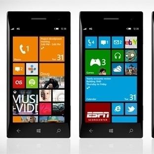 Nokia Markası Siliniyor !